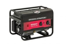 AGREGATI BRIGGS STRATTON